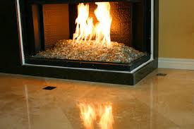 Fireplace Installation Instructions by Fireplace Glass Direct