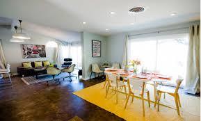 1 bedroom apartments in austin 1 bedroom apartment austin tx fromgentogen us