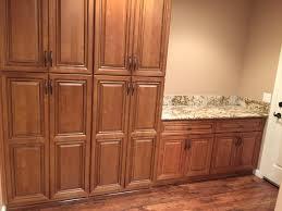 kitchen cabinet pantry unit pantry cabinet childcarepartnerships org