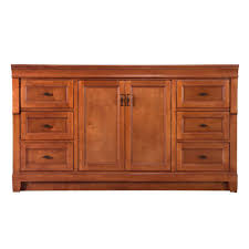 home decorators collection naples 60 in w bath vanity cabinet