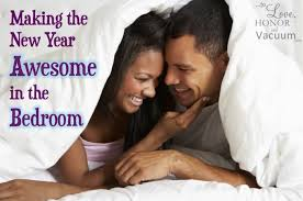 Husband Romance In Bedroom Purity In Marriage To Love Honor And Vacuum