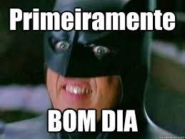 Vulgar Memes - vulgar batman memes quickmeme