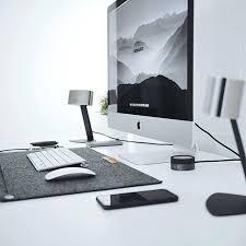 Computer Desk Accessories Best Office Desk Accessories Neodaq Info