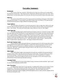 hill u0027s science diet media plan