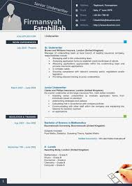 Find Resume Templates Word 2007 25 Cover Letter Template For Free Downloadable Resumes In Word