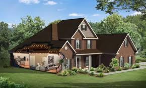 Lovely Interactive Home Design ArchitectureNice - Interactive home design