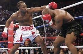 Evander Holyfield Bench Press Why Lifting Weights Won U0027t Increase Punching Power U2013 Part 2
