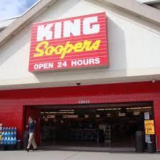 king soopers 11 photos 30 reviews grocery 12043 w alameda