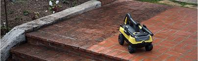 best black friday deals on power washers amazon com karcher k3 follow me electric power pressure washer