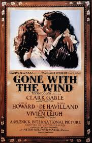 gone with the wind film wikipedia