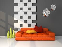 wandgestaltung farbe uncategorized wandgestaltung farbe uncategorizeds