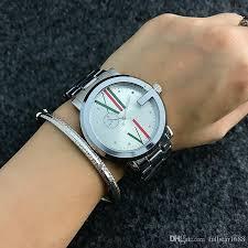 mens watches with bracelet images Designer men submarine watches men s luxury watches bracelet jpg