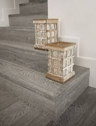 gray hardwood floors size of hardwood floors with