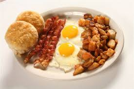 Does Old Country Buffet Serve Breakfast by Myrtle Beach Brunch And Breakfast 10best Restaurant Reviews
