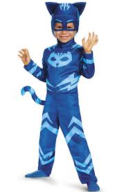 catboy classic toddler costume toddler costumes halloween