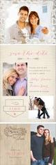 134 best rustic wedding images on pinterest marriage wedding