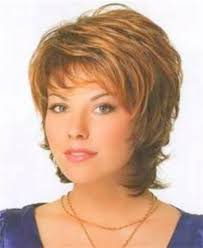 flattering hairstyles for plus size women wonderful short haircuts for plus size women on new short
