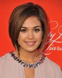 bob hairstyle for 40 6 nicole gale hairstyles great bob haircuts hairstyles page 1 of 1