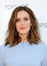 lob haircut pictures 206 best lob haircuts and hairstyles i love 3 images on