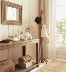 diez cosas que nunca esperaras en muebles segunda mano toledo otoño el mueble