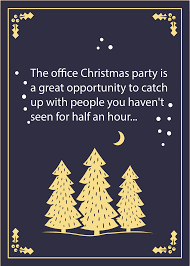 funny christmas cards office xmas cards personalized christmas