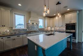 kitchens design homes