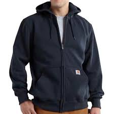 men u0027s sweatshirts u0026 hoodies average savings of 52 at sierra