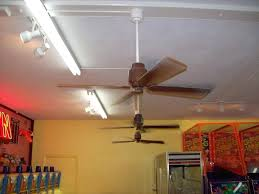 industrial style ceiling fan with light industrial style ceiling fans image of industrial style ceiling fans