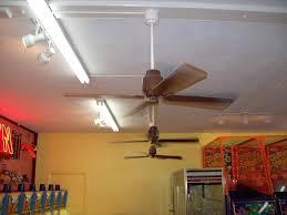 industrial ceiling fan light kit industrial style ceiling fans industrial style ceiling fans best of