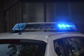 Polizeibericht Baden Baden Polizeibericht Augsburg Vom 19 11 2017 Presse Augsburg