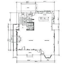 Event Floor Plans by Foor Plans For A Unique Park City Vacation Rental U0026 Event Space