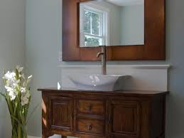 Bathroom Cabinet Color Ideas by 66 Best Commercial Bathroom Design Images On Pinterest Bathroom