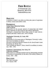 Lobbyist Resume Sample by Zumba Instructor Resume Samples Http Exampleresumecv Org Zumba