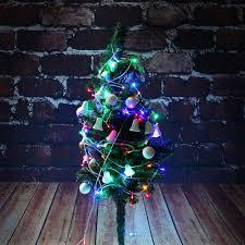 online get cheap european christmas celebrations aliexpress com