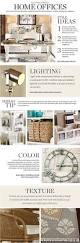 Office Decor Pinterest by Best 25 Pottery Barn Office Ideas On Pinterest Pottery Barn