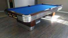 the pool table store brunswick centennial pool table gallery sheridan billiards