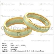 wedding rings ph pink book philippines wedding suppliers wedding philippines