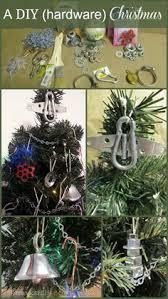 nuts and bolts ornaments ornament ornament