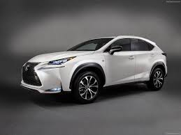 lexus nx hybrid carmax 100 ideas lexus suv 2014 on habat us