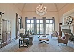 paran homes floor plans 1325 monte carlo dr nw atlanta ga 30327 mls 5790644 movoto com