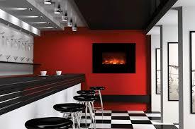 Small Electric Fireplace Small Electric Fireplace Modern Flames