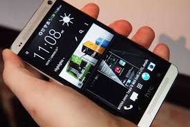 android htc android 4 3 for the htc one to hit america in september science