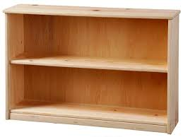 unfinished bookcases u2013 best book storage