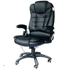 fauteuil ergonomique bureau siage bureau ergonomique chaise de bureau ergonomique occasion