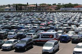 parcheggio auto porto civitavecchia parcheggio fiumicino parkingo