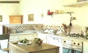 cuisines ikea soldes cuisine ikea soldes autaautistik me