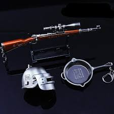 pubg 8x scope pubg suit your