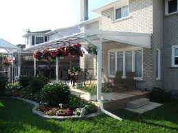 patio cover lights classic patio covers natural light gallery also images yuorphoto com
