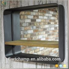 Cheap Shabby Chic Mirrors by Buy Cheap China Cheap Wood Mirror Products Find China Cheap Wood