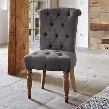 Esszimmerst Le Antik Leder Stühle Mit Einem Hauch Von Extravaganz Für Esszimmer U0026 Co